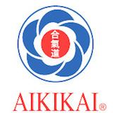 Aikikai logo