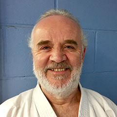sensei-john-garmston-sm